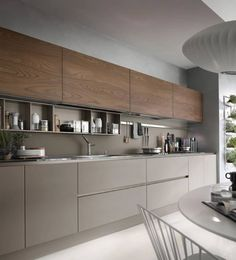 If you want a luxury kitchen, you probably have a good idea of what you need. A luxury kitchen remodel […] Kitchen Room Design, Best Kitchen Designs, Kitchen Cabinet Design, Kitchen Sets, Modern Bathroom Design, Home Decor Kitchen, Interior Design Kitchen, Diy Kitchen, Luxury Kitchen Design