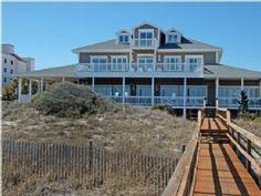 Absolut Duke, Carolina Beach Vacation HomeVacation Rental in Carolina Beach from @homeaway! #vacation #rental #travel #homeaway