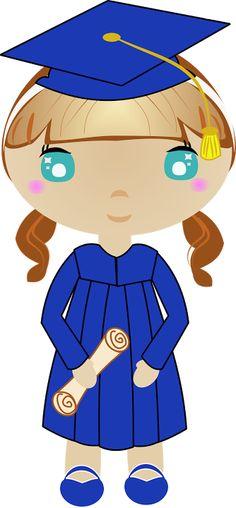 ESCOLA & FORMATURA Graduation Day, Princess Peach, Sonic The Hedgehog, Clip Art, Fictional Characters, School, Picasa, Globes, Invitations