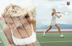 Picture of Alona Bondarenko Alona Bondarenko, Tennis, United States, The Unit, Sports, Athletes, Fashion, Hs Sports, Moda