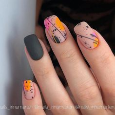 Party Must Have Fashion Nail Design Ideas Page 30 of 133 Inspiration Diary # . - Party Must Have Fashion Nail Design Ideas Page 30 of 133 Inspiration Diary # nail - Dream Nails, Love Nails, Pretty Nails, Color Nails, Gorgeous Nails, Fancy Nails, Diy Nails, Nail Nail, Nail Design Glitter