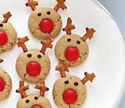 Thumb_peanut-butter-rudolph-reindeer-cookies-recipezaar_l