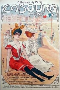 1900 Cabourg 02