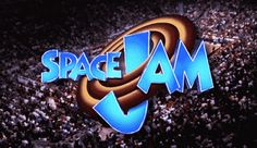 EffortlesslyFly.com - Kicks x Clothes x Photos x FLY Sh*t: 10 Facts About Space Jam and the Air Jordan 11 It ...