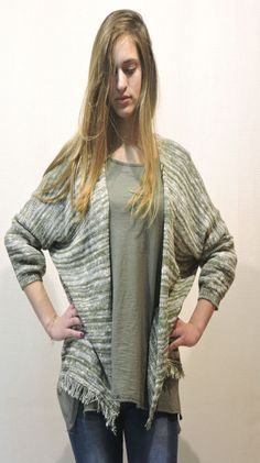 Spring Collection, Sweaters, Fashion, Moda, Fashion Styles, Sweater, Fashion Illustrations, Sweatshirts, Pullover Sweaters