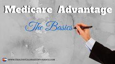 Colorado Medicare Advantage Plans https://www.healthycoloradoinsurance.com/colorado-medicare-advantage-plans/?utm_content=buffercf79d&utm_medium=social&utm_source=pinterest.com&utm_campaign=buffer #Medicare #Medigap #MedicareAdvantage #PartD #HealthyColorado
