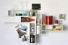 274 besten lm 5 f r sie trendig bilder auf pinterest berlin dawanda com und baumwolle. Black Bedroom Furniture Sets. Home Design Ideas