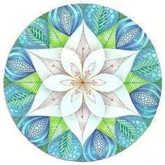 Kör, téglalap, négyzet, kör, háromszög? Melyiket választod? Mi jellemez?