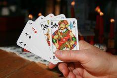Tips Mudah Menang Jitu Main Judi Poker Online yang telah disediakan Situs Poker Online dengan begitu Anda dapat bermain dengan mudah. Panduan bagaimana Tips Poker Online yang dapat anda kenali untuk memenangkan taruhan ini cuma dapat anda akses jika anda telah tercatat sebagai anggota di satu... | Tips Mudah Menang Jitu Main Judi Poker Online - https://www.pjbpro.com/tips-mudah-menang-jitu-main-judi-poker-online/ | #PokerOnline