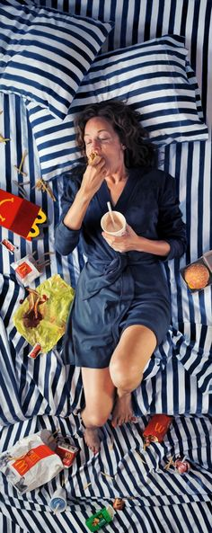 Creative Painting, Lee, Price, and Picdit image ideas & inspiration on Designspiration Painting Inspiration, Art Inspo, Design Inspiration, Hyperrealistic Drawing, Lee Price, Binge Eating, A Level Art, Photorealism, Realism Art