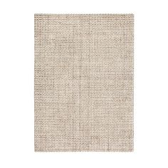 Found it at AllModern - Graywell Hand-Woven Tan/Ivory Area Rug