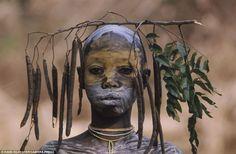 Omo-tribes-of-Ethiopia_20.jpg