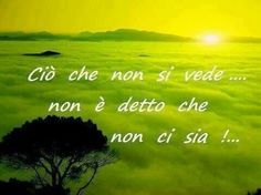 ..non è detto che non ci sia Great Quotes, Me Quotes, Coaching, Italian Quotes, Feelings Words, Motivational Phrases, Best Vibrators, True Words, Love Life