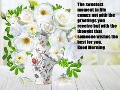 Share your good morning love messages to your special one or love one, good morning love quotes,good morning love messages in Hindi,marathi,english Good Morning Love Messages, Morning Love Quotes, Good Morning Greetings, First Love, English, Night, First Crush, Puppy Love, English Language