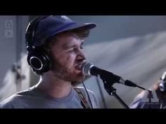 The Lonely Biscuits - Casual Vibes - Audiotree Live - YouTube