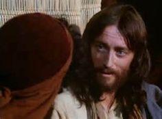 Jesus meets Thomas