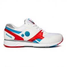 Reebok Pump Running Dual V60515 Sneakers — Running Shoes at  CrookedTongues.com  reebokpumpsrunningshoes Mens 97cb3848c