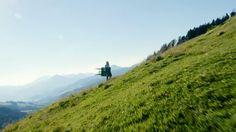 Aerials by AirWorX www.airworx.eu Mountains, Nature, Travel, Self, Naturaleza, Viajes, Destinations, Traveling, Trips