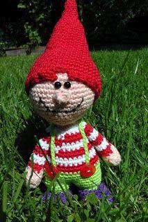 95 Beste Afbeeldingen Van Kabouters Gnomes Dwarf En Elves
