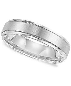 www.Diamond-engagement-wedding-rings.blogspot.com          https://www.facebook.com/Diamond.rings.jewellery?ref=tn_