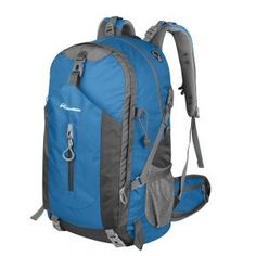 abd2ee657da6 10 Best Top 10 Best Backpacks for College in 2018 Reviews images ...