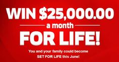 PCH Day of 1000 Winners Sweepstakes Giveaway No. Instant Win Sweepstakes, Online Sweepstakes, Pch Dream Home, Win For Life, Lottery Winner, Publisher Clearing House, Winning Numbers, Win Money, Win Prizes