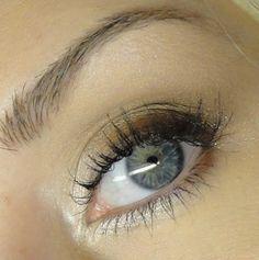 TiffanyD: Makeup Tutorials Blake Lively inspired