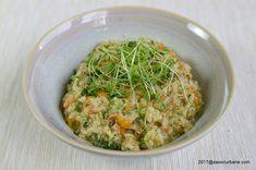 Japchae, Healthy Recipes, Healthy Food, Cabbage, Vegetables, Mai, Ethnic Recipes, Google, Salads