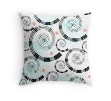 Throw Pillow Cushion Cover Designs, Art For Sale, Cushions, Throw Pillows, Ceramics, Mugs, Prints, Ceramica, Toss Pillows