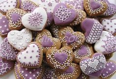 Purple Hearts1