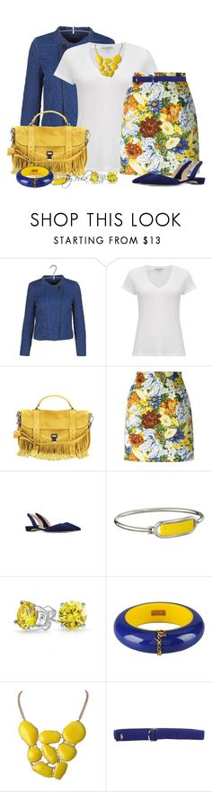 """Summer to Fall Contest #3 - Plain White Tee Happy Birthday, Angie!"" by eula-eldridge-tolliver ❤ liked on Polyvore featuring Comptoir Des Cotonniers, James Perse, Proenza Schouler, Kenzo, Marc by Marc Jacobs, Bling Jewelry, Dsquared2 and Polo Ralph Lauren"