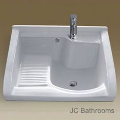 Image Result For Utility Sink In Laundry Room Sinks Doing