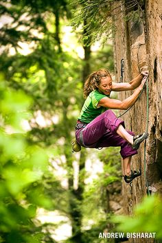 www.boulderingonline.pl Rock climbing and bouldering pictures and news Women of Rock 2 in H