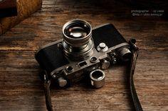 フォトグラファー上田晃司の日記の画像|エキサイトブログ (blog) Camera Hacks, Camera Gear, Leica Camera, Film Camera, Justin Adams, Digital Camera Tips, Leica Photography, Classic Camera, Retro Camera