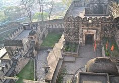 Asian Architecture, Indian Heritage, India Travel, Incredible India, British, The Incredibles, Mansions, History, Monuments