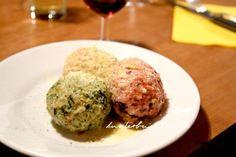 Törggelen in Südtirol | kunterbuntweissblau I Food- und Travelblog aus München