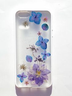 Handmade phone case cover. Fit for iphone 5/5S.