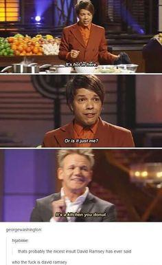 Stupid Funny Memes, Haha Funny, Funny Posts, Hilarious, Funny Stuff, Funny Things, Random Stuff, Random Things, Gordon Ramsay Funny