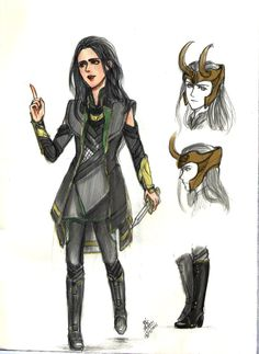 http://th00.deviantart.net/fs70/PRE/f/2013/336/6/7/female_loki_dress_by_palitapare-d6wiswz.png