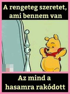 Funny Fails, Funny Jokes, Funny Photos, Winnie The Pooh, Haha, Laughter, Comedy, Disney, Thoughts