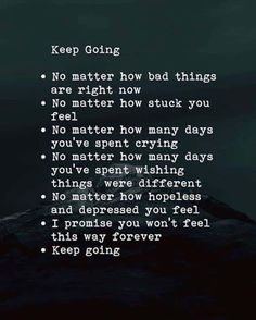 Work motivational quotes : New Quotes About Strength Stay Strong Feelings My Life Ideas - Work Quotes Now Quotes, Happy Quotes, Quotes To Live By, Best Quotes, Funny Quotes, Quotes Positive, Positive Vibes, Keep Going Quotes, No Hope Quotes