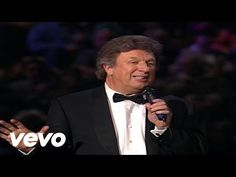 Music video by Bill & Gloria Gaither performing He Touched Me (feat. Gaither Vocal Band) [Live]. (P) (C) 2012 Spring House Music Group. All rights reserved. ...
