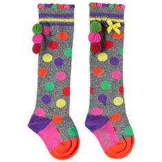 LE BIG socks