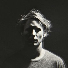 Released 2014. Ben Howard. I Forget Where We Were.