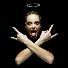 Genial Disco de Maximum the Hormone - Bu Ikikaesu exploto mi mente al descubrirlo