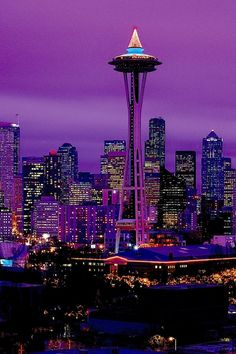 City of Purple | Purple city Wallpaper for iPhone HD, Background 640x960