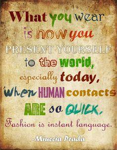 Mirchi Thought of the day   Buy #Navratri special #Ethnicwear and make your festival more interesting.  Tune in www.mirchifashion.com  #DesignerColletion #FestiveSeason #AnarakaliSuit #DesignerLehenga