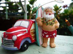 Tutorial Jingle Bells para Ukelele | Ukulele Spain