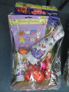 The P&C organised a wonderful Easter Raffle which raised much needed funds for the school.