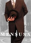 mens italian suits If you are looking for the most colorful and the most stylish Zoot Suit on the planet look no further.